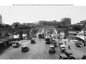 143 - Victoria Bridge from South Brisbane