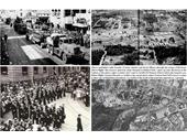 146 - Brisbane during WW2