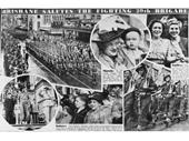 151 - Brisbane during WW2