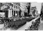 152 - Brisbane during WW2