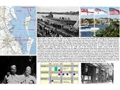 153 - Brisbane during WW2