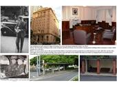 154 - Brisbane during WW2