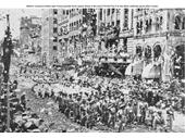 157 - Brisbane during WW2