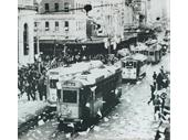 158 - Brisbane during WW2