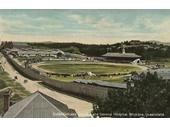 38 - Exhibition Ground