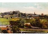 45 - Royal Brisbane Hospital