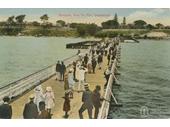 48 - Sandgate Pier
