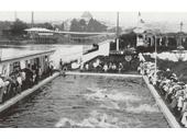 63 - South Brisbane Baths