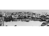 68 - South Brisbane