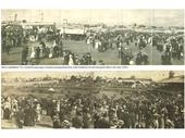 69 - Brisbane Exhibition Show