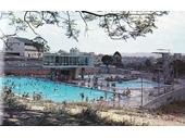 106 - Centenary Pool