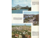 112 - 1960's Brisbane Pictorial Book 2