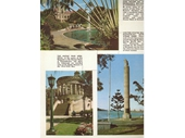 114 - 1960's Brisbane Pictorial Book 4