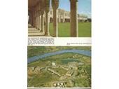 115 - 1960's Brisbane Pictorial Book 5