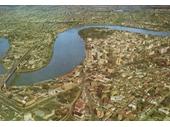 117 - 1960's Brisbane Pictorial Book 7