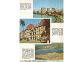 118 - 1960's Brisbane Pictorial Book 8
