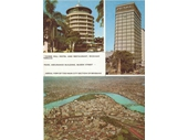 120 - 1960's Brisbane Pictorial Book 10
