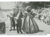 45 - Celebrating Queensland's Centenary (1959)