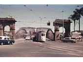 86 - Victoria Bridge