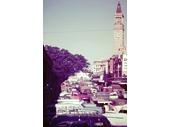 92 - Roma St Markets and City Hall