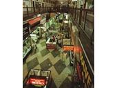 101 - Brisbane Arcade