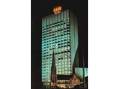 10 - SGIO building completed in 1971