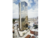 119 - The AMP tower (1977)