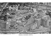 124 - The PA Hospital