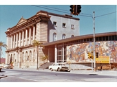 17 - The Queensland State Library