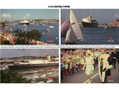 1 - 1970 Royal Tour