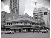 26 - The Criterion Hotel