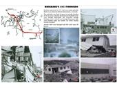 39 - Brisbane's 1973 Tornado