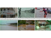 61 - Scenes from the 1974 Flood