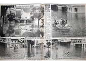 62 - Scenes from the 1974 Flood
