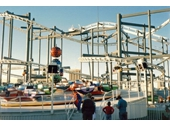 118 - Fun Park at World Expo 1988