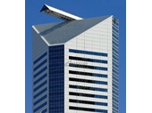 135 - Central Plaza One (Brisbane's tallest building 1988-2005 at 48 stories)
