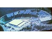 24 - Chandler Sports Complex