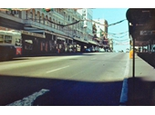 38 - Queen St