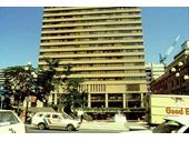 52 - City Plaza