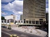 53 - City Plaza