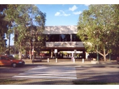 57 - Brisbane Entertainment Centre