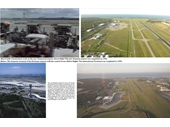 65 - Development of the new Brisbane Airport