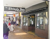 77 - The Shingle Inn