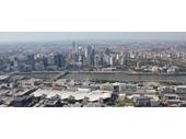 124 - Brisbane CBD and Southbank