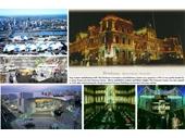 16 - The Convention Centre and Treasury Casino