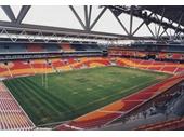 40 - Suncorp Stadium after its 2003 upgrade