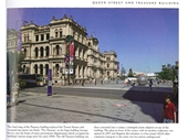 55 - Treasury Casino and Brisbane Square