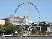 56 - The Wheel of Brisbane