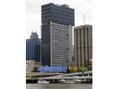 57 - Brisbane Square