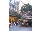 58 - Queens Plaza